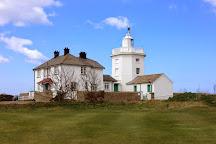 Royal Cromer Golf Club, Cromer, United Kingdom