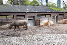 Zoo Berlin, Berlin, Germany