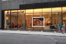 American Girl Place New York