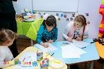 JumpStart English Club for Kids