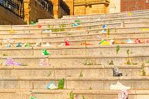 Duomo (Agrigento), Agrigento, Italy