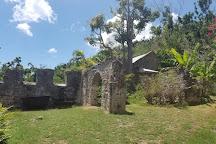 Estate Mount Washington Plantation, Frederiksted, U.S. Virgin Islands