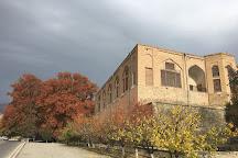 Juma Mosque, Ordubad, Azerbaijan