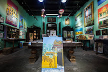 March Gallery, Hoi An, Vietnam