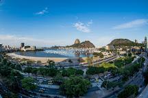 Botafogo Praia Shopping, Rio de Janeiro, Brazil