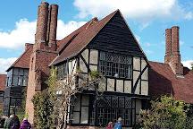 RHS Garden Wisley, Wisley, United Kingdom