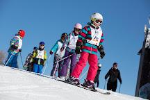 Bled Ski Trips, Bled, Slovenia