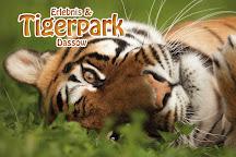 Erlebnis- und Tigerpark Dassow, Dassow, Germany