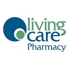Living Care Pharmacy york