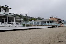 Carbon Beach, Malibu, United States