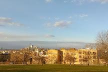 Sunset Park, Brooklyn, United States