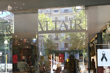 Altair, Barcelona, Spain