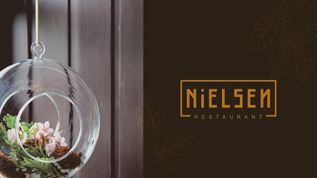 Nielsen restaurant