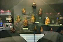 Museo della Preistoria Luigi Donini, San Lazzaro di Savena, Italy