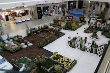 Baywest Mall, Port Elizabeth, South Africa