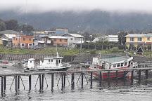 Yagan Expeditions, La Junta, Chile