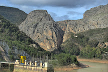 El CHorro, El Chorro, Spain