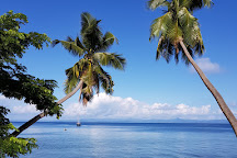 KoroSun Dive, Savusavu, Fiji