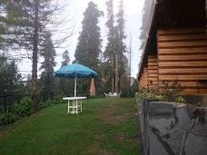 Alpine Hotel Nathiagali nathia-gali