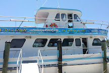 Cortez Deep Sea Fishing, Cortez, United States