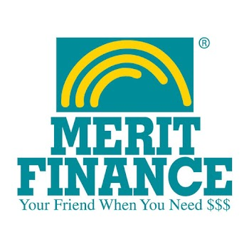 Merit Finance Payday Loans Picture