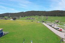 Badeparadies Schwarzwald, Titisee-Neustadt, Germany