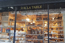 Sur La Table Cooking Classes, New York City, United States