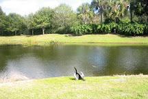 Waterlefe Golf & River Club, Bradenton, United States