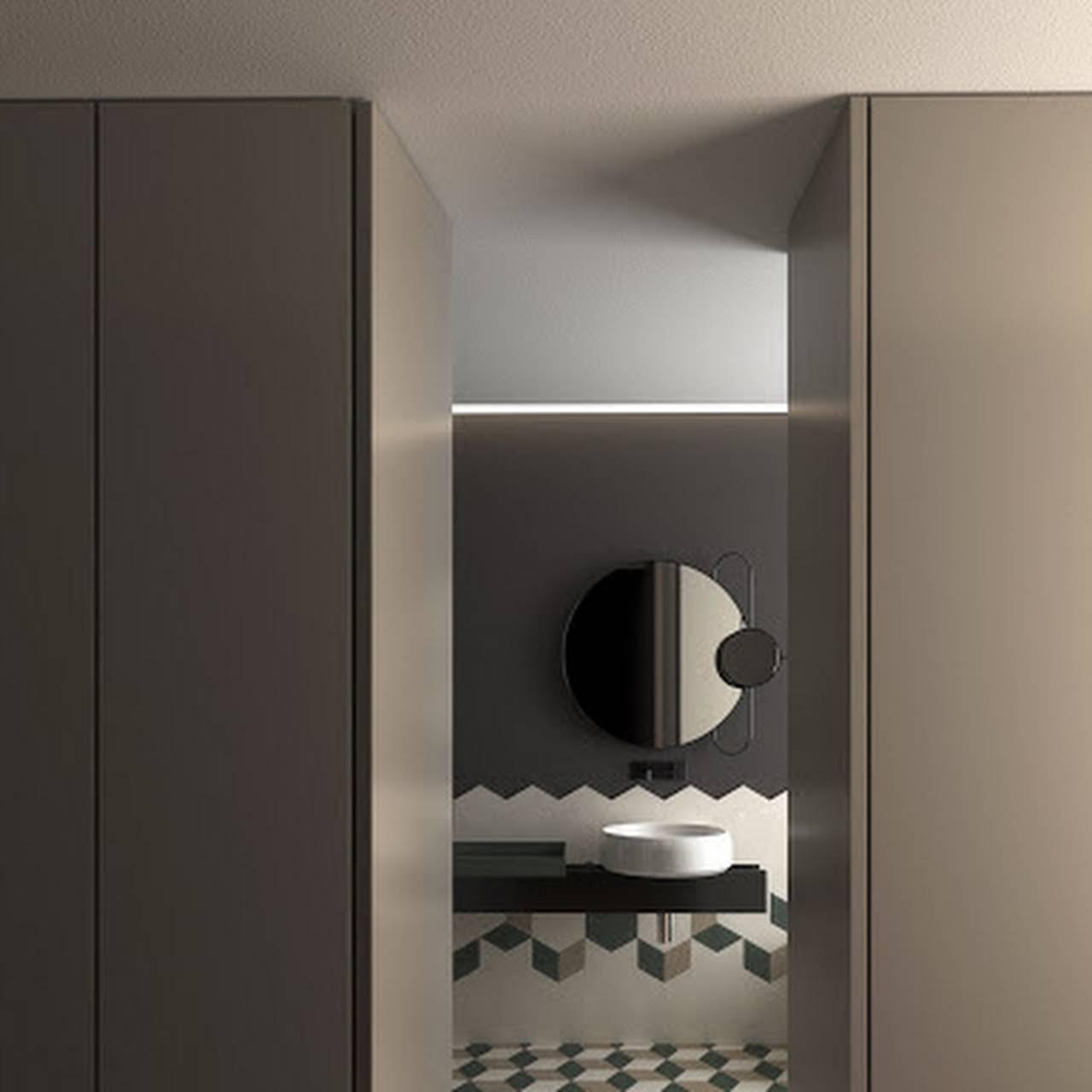 Fontanella Arredamenti Snc Belluno Bl fontanella arredamenti - studio di progettazione e arredamento