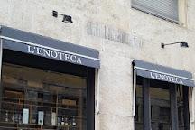 L'Enoteca, Turin, Italy