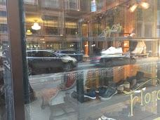 Florodora Shoes chicago USA