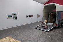 Centre for Contemporary Arts (CCA), Glasgow, United Kingdom