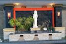 Nosarara Nosabatutu Monument