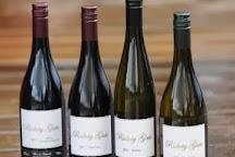 Rickety Gate Estate Winery, Denmark, Australia