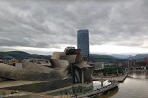 ToursByBasques, Bilbao, Spain