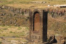Hovhannavank Monastery, Ohanavan, Armenia