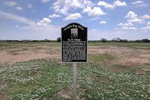 Prairie Dog Town, Lubbock, United States