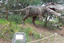 Dinosaur World, Somerville, Australia