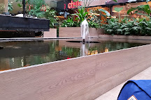Cinepolis VIP Samara, Mexico City, Mexico