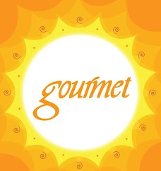 Gourmet Bakers & Sweets