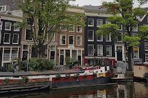Secret Food Tours Amsterdam, Amsterdam, The Netherlands