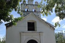 Astronomical Observatory Tatacoa (OATA), Villavieja, Colombia
