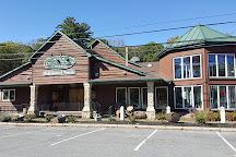 Pocono Brewery Company, Swiftwater, United States