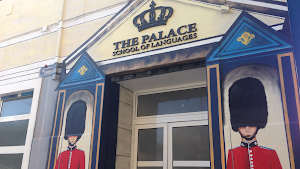 The Palace School of Languages