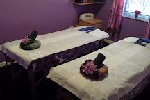Mai Thai Massage, Dublin, Ireland
