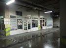 Фабрика Автоуслуг, Автомойка, Московская улица на фото Казани