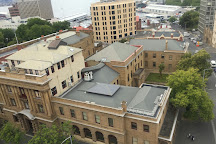 St. David's Cathedral, Hobart, Australia