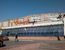 Рублёвский, улица Жуковского на фото Минска