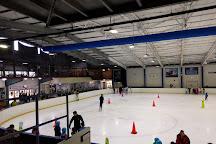 Canterbury Olympic Ice Rink, Sydney, Australia