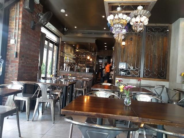 Enthaice Thai Kitchen